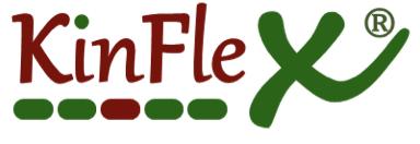 Kinesiologische Reflextherapie -KinFlex®