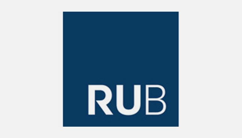 Ruhruniversität bochum